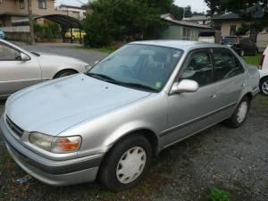 1996 AE110 60k