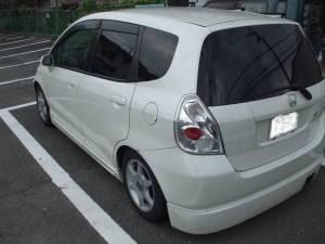 2002 GD1 fit 85k-1