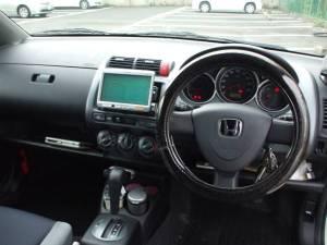2002 GD1 fit 85k-2
