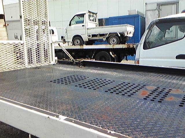 mitsubishi trucks usa. daihatsu hijet mitsubishi mini