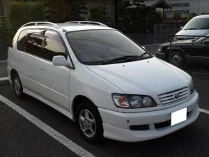 1998 ipusum