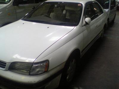 August   2008   JPN CAR NAME +FOR+SALE+JAPAN IS GOGLE BEST RESULT