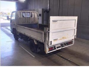 NHS69EA 3050cc diesel