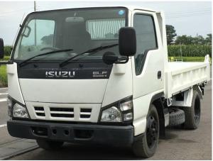 2004-isuzu-elf-pb-nkr81ad-nkr81-dump-tipper-truck-2-ton-for-sale-in-japan-190k-1