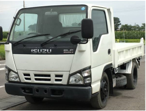 2004-isuzu-elf-pb-nkr81ad-nkr81-dump-tipper-truck-2-ton-for-sale-in-japan-190k-1