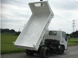 2004-isuzu-elf-pb-nkr81ad-nkr81-dump-tipper-truck-2-ton-for-sale-in-japan-190k-2