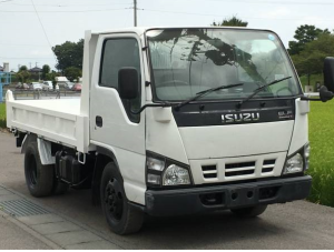 2004-isuzu-elf-pb-nkr81ad-nkr81-dump-tipper-truck-2-ton-for-sale-in-japan-190k