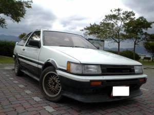 1984 SE86 130k-1
