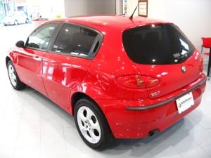 2002 alfa 147-1