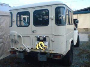 1984 BJ46 270k-1