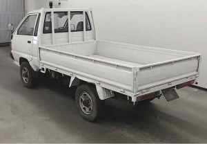 cm65 townace pick up trucks for sale japan