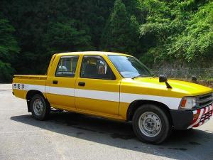 1990 YN85 23k