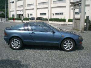 1991 sera 90k