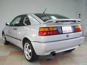 1992 G60 corrado-1