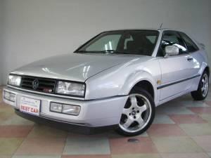 1992 G60 corrado