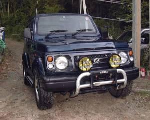 1996 sierra 130k