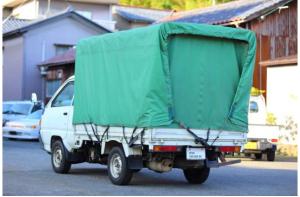1998-toyota-townace-truck-model-cm51-2-0-diesel-for-sale-japan-160k-1