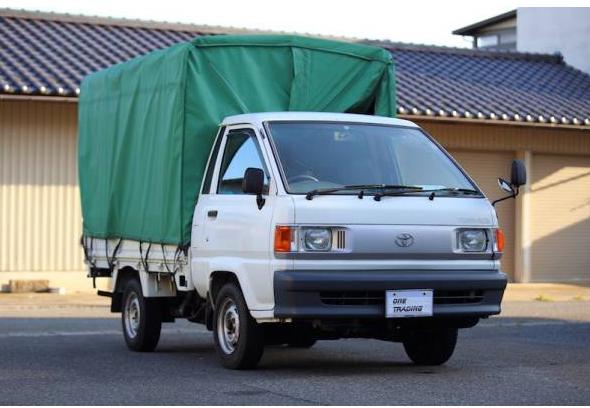best gas mileage 1 ton autos post. Black Bedroom Furniture Sets. Home Design Ideas