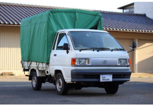 1998-toyota-townace-truck-model-cm51-2-0-diesel-for-sale-japan-160k