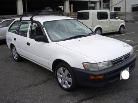 2002 EE103V
