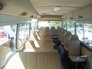 1990 civilian bus 30k-3