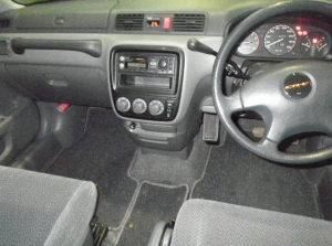 1995-honda-crv-4wd-rd1-2-0-for-sale-in-japan-124k-2