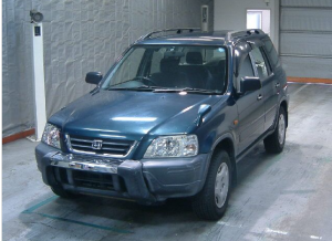 1995-honda-crv-4wd-rd1-2-0-for-sale-in-japan-124k