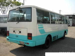 1997 nissan civilian 150k 26-1