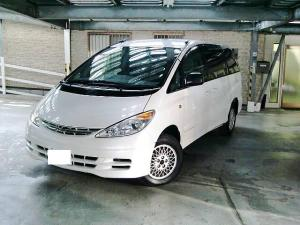 2001 ACR40 110k-1