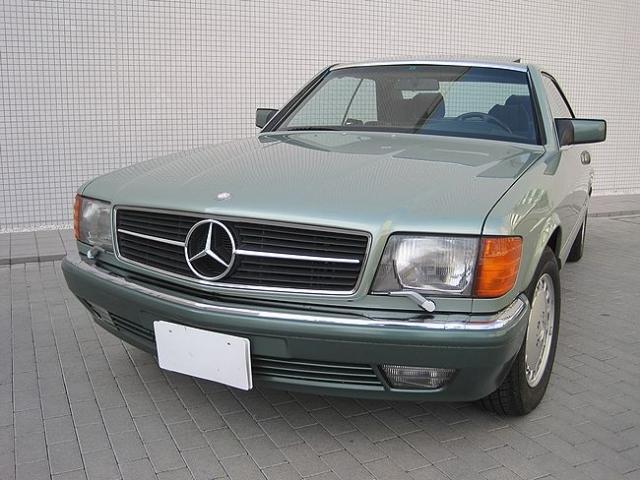 Saudi arabia jpn car name for sale japan tel fax 81 for Mercedes benz japan