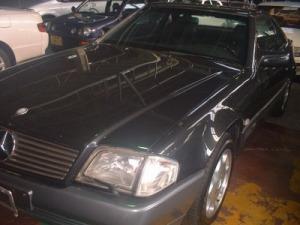 1990-500sl-120k-1