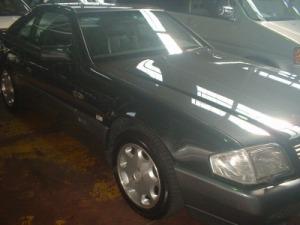 1990-500sl-120k
