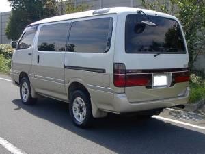 1994 KZH106G 90k-1