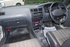 1995 EE103V 4F-2