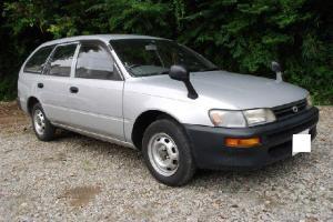 1995 EE103V 4F