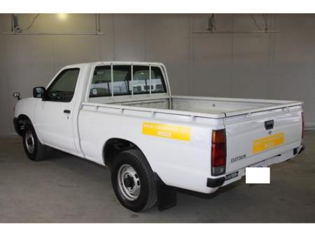 1997 QD22 60k-1