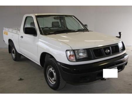 1997 QD22 60k