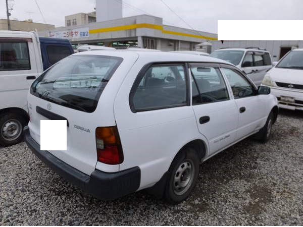 Land Cruiser further Watch in addition Toyota Echo Sedan 2005 Fuse Boxblock Circuit Breaker Diagram also 1248073 Question About Radiator Hose Cl s as well Toyota Corolla Toyota Yaris. on toyota corolla radiator