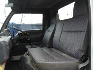 1999 condor 4 ton 80k-2