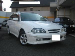 1999 ST210G 50k