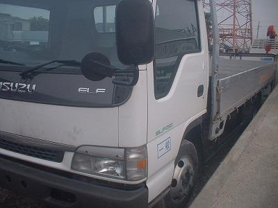2003 NKR81 3tin flat