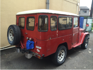 1981 toyota land cruiser bj44 bj44v for sale japan km-unknown-2