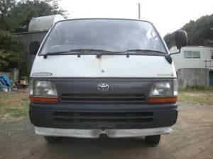 1993 RZH112V 300k-1