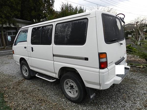 delica | JPN CAR NAME +FOR+SALE+JAPAN,tel fax +81 561 42 ...