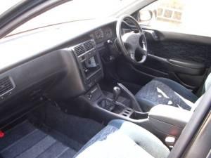 1993 ST195G TZ 4WD-1
