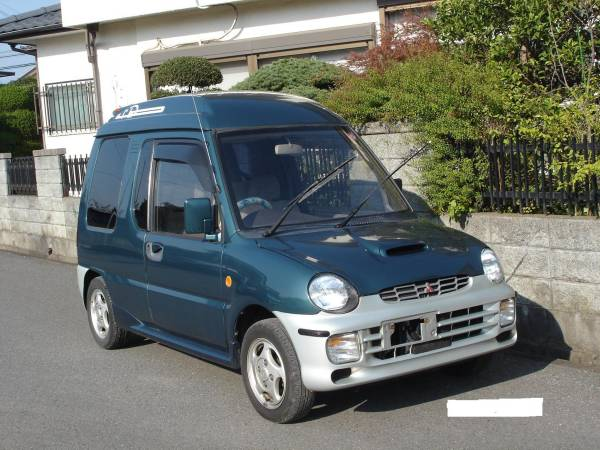 mitsubishi minica toppo turbo sale | JPN CAR NAME +FOR+SALE+JAPAN IS ...