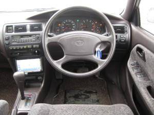 1995 AE100 53k-1