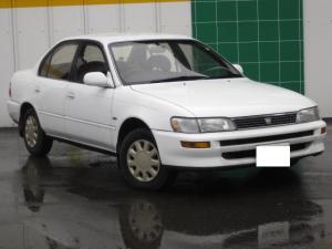 1995 AE100 53k