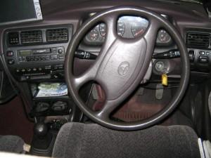 1995 AE100 90k-1