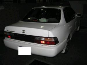 1995 AE100 90k-2